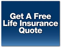 Charming Free Atlas With Life Insurance Quote Images